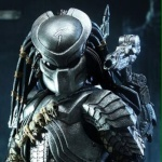 Tof predator