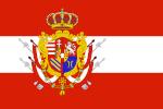 Grand-duché de Toscane