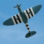 Warplanes 31-27
