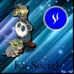 Ka-Social