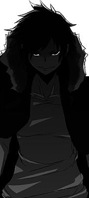 Kazuya Kou