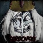 Sardovski