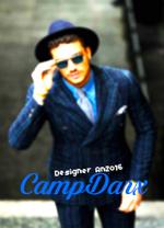 CampDarx