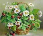 Форум Омский садовод 1-36