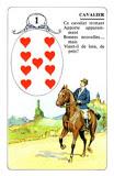 Méthode tirage 36 cartes 1438387445