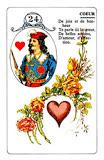 Méthode tirage 36 cartes 1599306262
