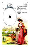 Méthode tirage 36 cartes 2255399092