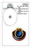 Méthode tirage 36 cartes 2314904712