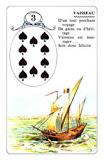 Méthode tirage 36 cartes 3097064276