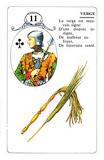 Méthode tirage 36 cartes 3132052753