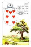 Méthode tirage 36 cartes 3200606230