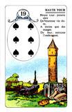 Méthode tirage 36 cartes 4169645585