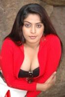 Resmiya