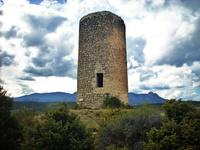 Atalaya