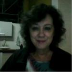 Adriana Pittaro