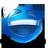 Pajero sur base MST CFX par Djérc 3255121259