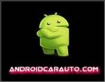 androidcarauto
