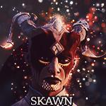 Skawn