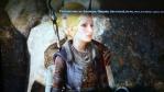 Arya_