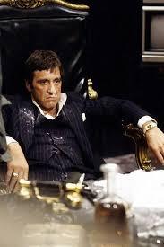 Pacino-