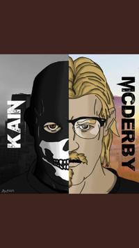 Kain.McDerby