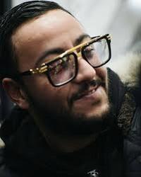 Karim.Alash