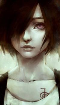 Lilith Connan