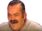 [ALERTE NUCLEAIRE] Nintendo et le tchat en ligne 1894130012