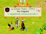Oo-Vagala