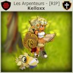 KelloX