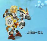 Jiim-Ss