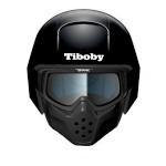 tybobyACFR