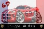 philo69