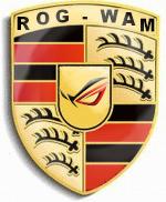 ROG-WAM