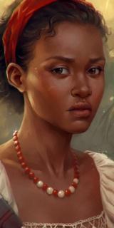 Adila Hamilton