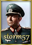 Storm57