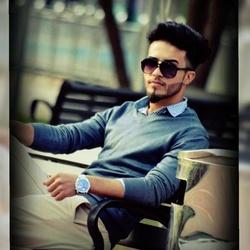 سيف محمد