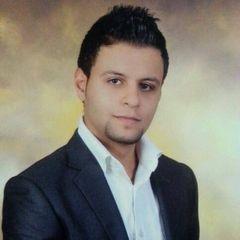 مصطفى مسعود