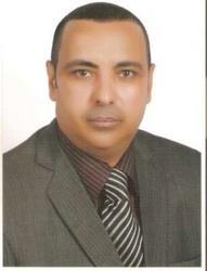 محمد البرديسي