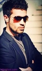 Ayman Mahmoud
