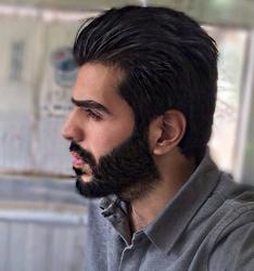 احمد عبد المحسن