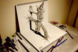 المبدع