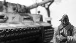 Matériel WWII 126-45