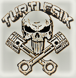 turtlesix