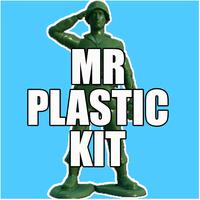 Mr.PlasticKit
