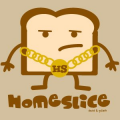 KG Homeslice