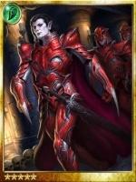 KG Vampire Lord