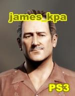 james_kpa