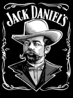 Jack777