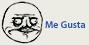 :mgu: